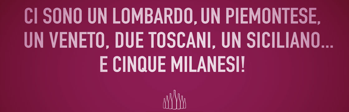 winemi,enoteca,milano
